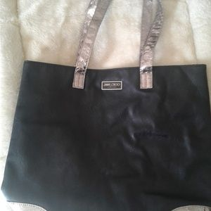 Jimmy Choo Bag